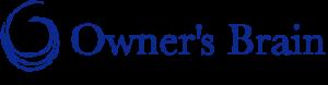 ロゴ:株式会社オーナーズブレイン