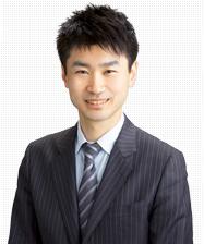 公認会計士・税理士 小泉大輔